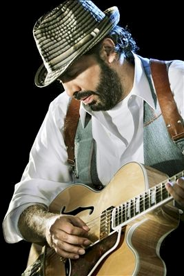 Latin music Juan Luis Guerra Salsa Merengue